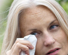 Eye Allergies: 6 Tips for relief from itchy watering eyes