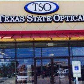 TSO Office