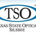 TSO Silsbee TX