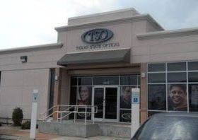 TSO Spencer Office