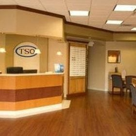 Texas City TSO Office