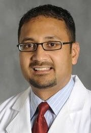 Eye Doctor Amit Shah OD Missouri City TX