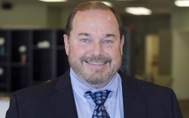Eye Doctor David Schaub OD Rosenberg TX
