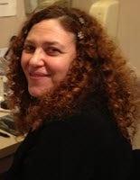 Eye Doctor Diane Berce OD Liberty TX