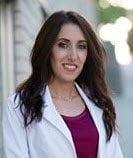 Eye Doctor Dina Miller  O.D.