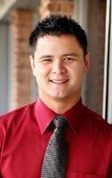 Eye Doctor Shawn Prapta OD Mansfield TX