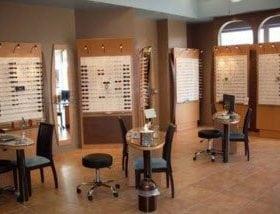 Eyeglass Frames Katy Texas : Lan Tran, OD Eye Exams at TSO Katy Fry Road - Texas State ...