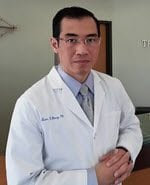 Eye Doctor Tuan Dang  O.D.