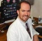 Eye Doctor W.Ryan Butler  OD