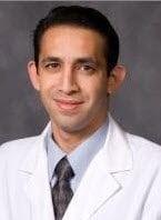 Eye Doctor Nelson Juarez  O.D.