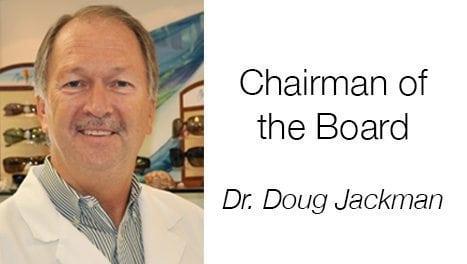chairman-dr-jackman