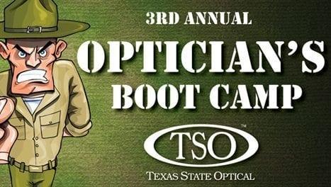 2013-Opticians-BCamp-467x264