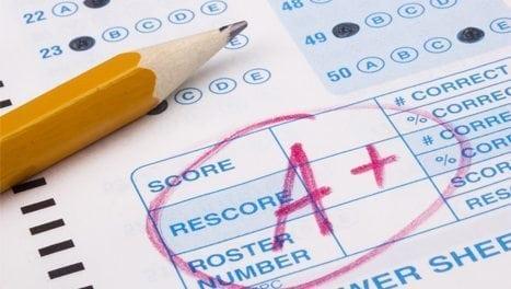 ABO-Exam-467x264-copy