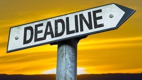 Ad-Deadline-467x264