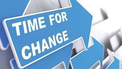 Advertising-Change-467x264