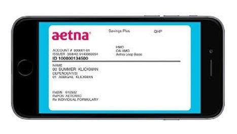 Aetna-Phone-467x264