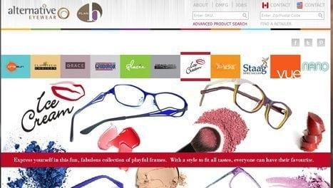 Alternative-Eyewear-467x264