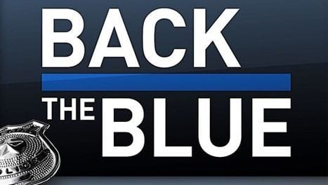 Back-the-Blue-467x264