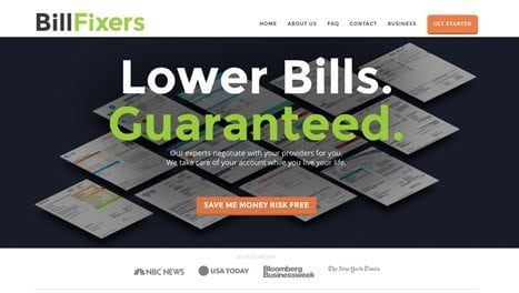 Bill-Fixers-467x264