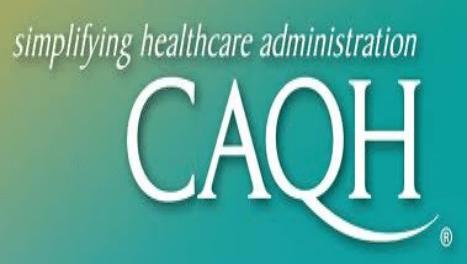 CAQH-blog