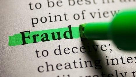 CMS-Fraud-467x264