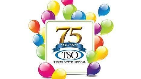 Celebrating-TSO-467x264