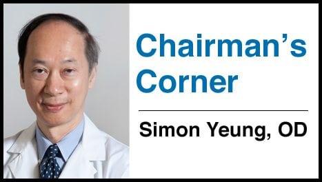 Chairmans-Corner-467x264