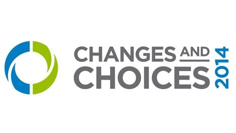 ChangesChoices-LONG-467x264