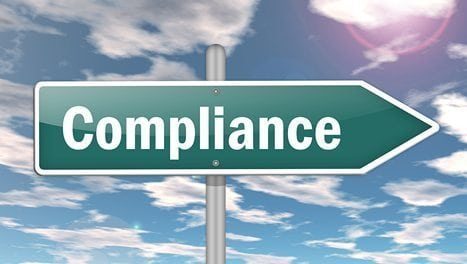 Compliance-467x264