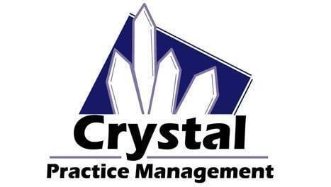Crystal-PManagement-467x264