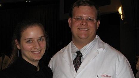 Dr.-Bryan-Roof-467x264