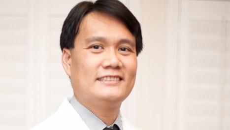 Dr.-Dinh-467x264
