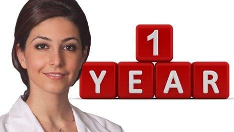 Dr.-Faz-1-Year-467x264