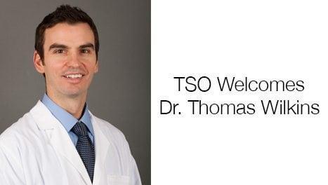 Dr.-Wilkins-467x264