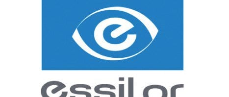 Essilor-Support-467x264-467x198