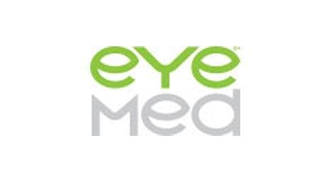 Eye-Med-467x264
