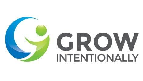 GROW-INtentionally-467x264