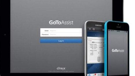 GoToAssist-467x264