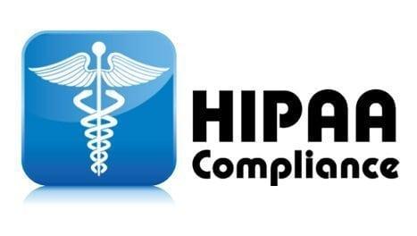 HIPAA-467x264