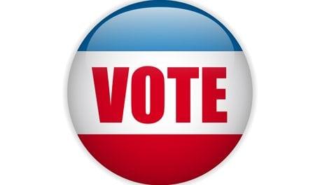 HMCE-Election-467x264