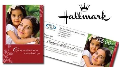 Hallmark-467x264 (1)