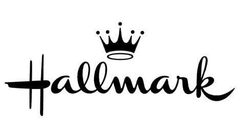 Hallmark-467x264