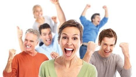 Happy-Employees-467x264