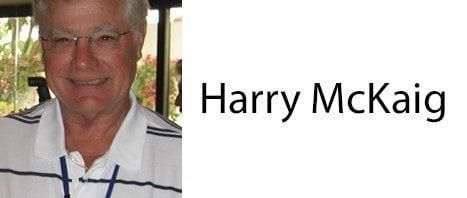 Harry-McKaig-467x264-467x198