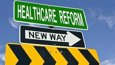 Healthcare-Reform-467x264 (1)