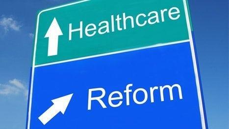 Healthcare-Reform-467x264