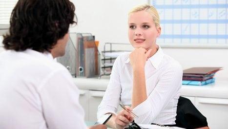 Hiring-Employes-467x264