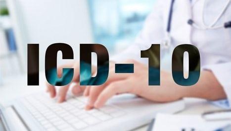 ICD-10-467x264