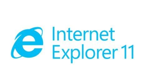 Internet-Explorer-467x264