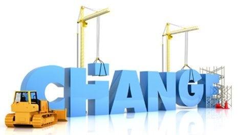 Management-Change-467x264